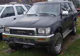 toyota_4runner_96gp